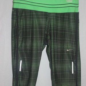 Nike Dri-FIT Running Capris